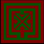 Logo CEXPE
